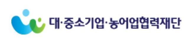 협력재단, 전남 아동센터에 '공기청정기 392대' 지원