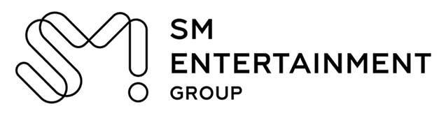 SM엔터테인먼트, 카페24 솔루션으로 글로벌 이커머스 시장 진출