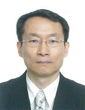 한국폴리텍대학 남인천캠퍼스, 허재권 학장 취임