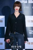 女優コ・ジュンヒ、KBS新ドラマ「パフューム」に出演しないことに・・・V.Iと関連しては「宣戦布告」