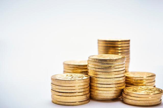 비트코인 가격, 만우절 장난임에도 상승분 반납 안하는 이유