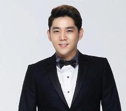.SJ强仁否认散播拍摄非法视频.