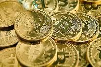 「エイプリルフール」で20%上がったビットコイン...貨幣の代わりになることができるか