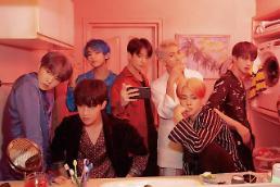 K-pop band BTS drops teaser concept images for new album