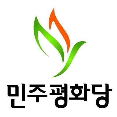 """[4·3 보선] 박주현 """"호남민심 민주평화당에 있다"""""""
