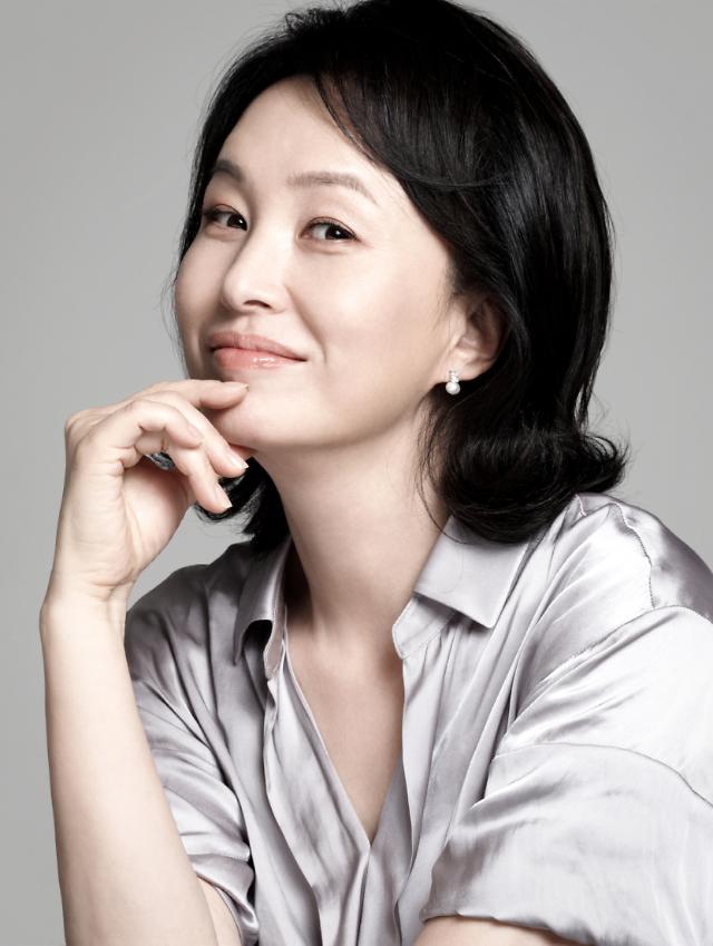 할리우드 온에어 콘서트, 배우 김미숙이 선물하는 생생한 영화 소개