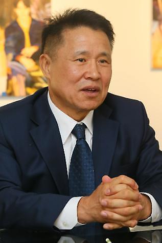 [CEO칼럼] 소매업과 부동산업