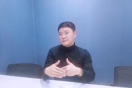 .朴胜赞:期待今后有更多韩企到中国投资.