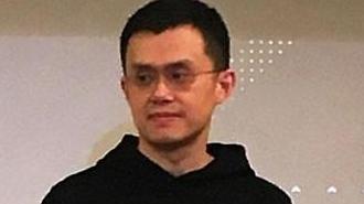 """자오창펑 바이낸스 대표 """"최근 비트코인 강세는 가상화폐 시장에 긍정적"""""""