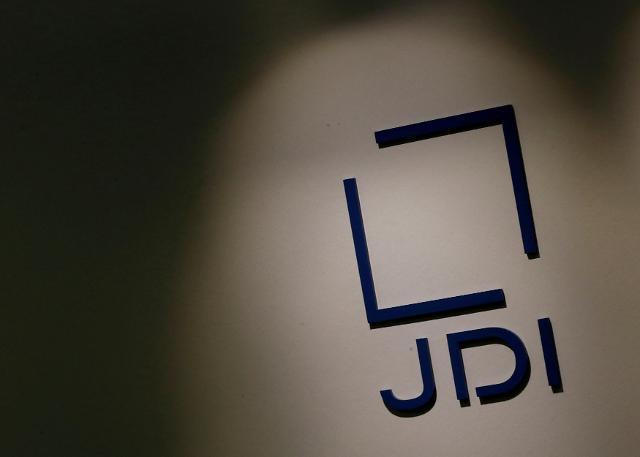 日 JDI, 애플워치 OLED 패널 공급…韓 초격차 흔들