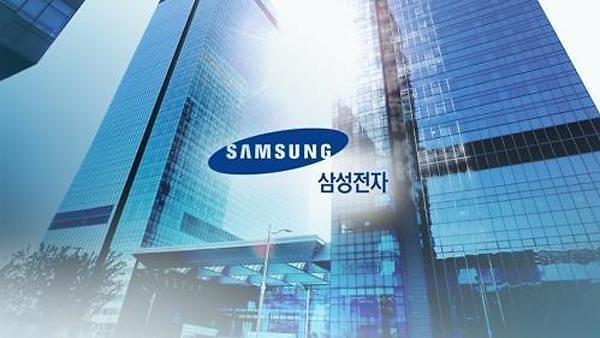 三星电子第1季度营业利润6.2万亿韩元 环比减少42.6%