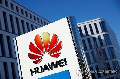 韓 세계 최초 5G 타이틀 일등공신은 中 화웨이?