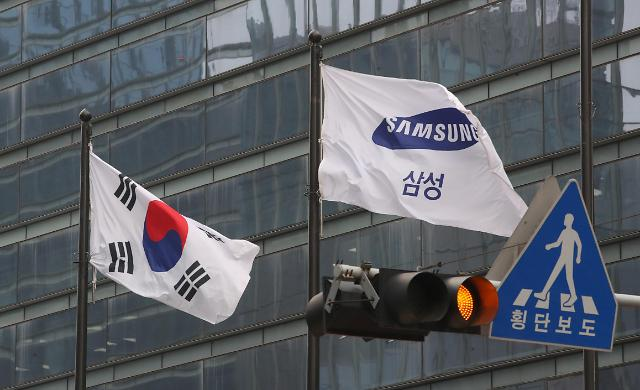 半导体降价、汽车难卖 韩国两大支柱产业第一季度成绩惨淡