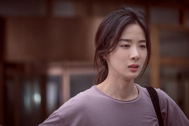 다시 봄 이청아X홍종현, 몸을 아끼지 않는 열정 연기…스태프들 감동한 사연은