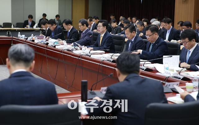 충남도, 국정 연계 정책 추진·미래사업 발굴 '온 힘'