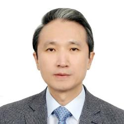 홍승봉 삼성서울병원 교수, 대한신경과학회 차기 이사장 선출