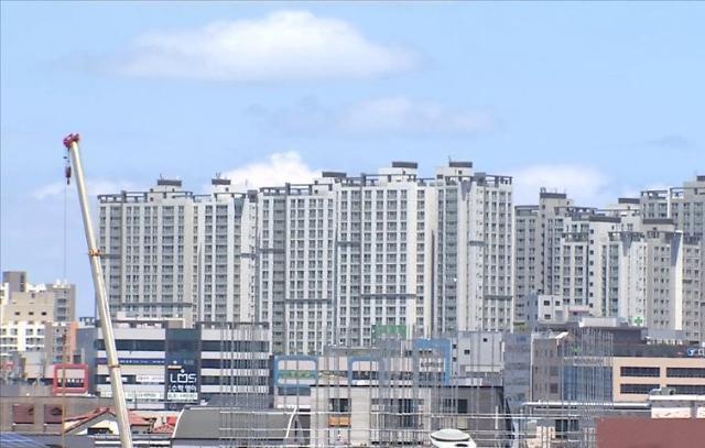 韩国有19万余户家庭去年过冬的暖气费为零
