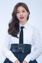 Miss A出身スジ、JYPを離れてマネジメントSOOPと専属契約