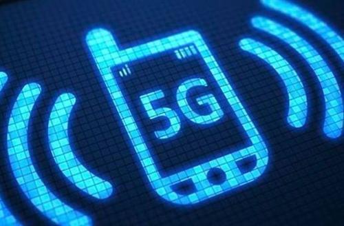 韩国5G智能手机使用测评:信号难找 速度不稳