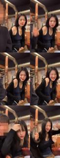 음주 라이브 설리, 슬리브리스부터 속옷 미착용까지…네티즌 지적에 발끈한 사연