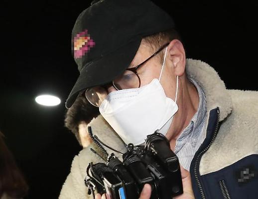 연예계, 쑥대밭될 듯 로버트 할리 필로폰 투약 소식에 네티즌들 혼란…불신 팽배