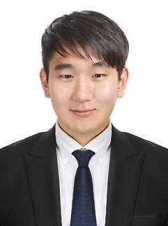 [신보훈의 중소기업 다녀요] 박영선 장관의 협상력을 기대한다