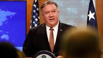 Hoa Kỳ nắm quyền quyết định trong cấm vận Iran