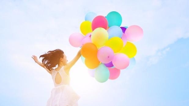 调查:去年韩国人最幸福日期为5月5日