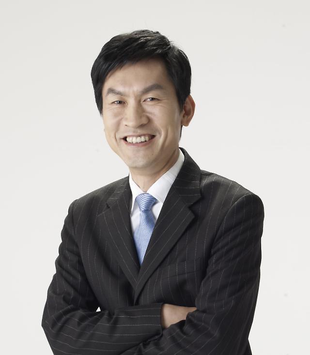 [CEO칼럼] 대입 3년 예고제의 딜레마