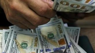 Tăng trưởng kinh tế Hàn Quốc sẽ chậm lại nếu Mỹ áp dụng mức thuế ô tô mới