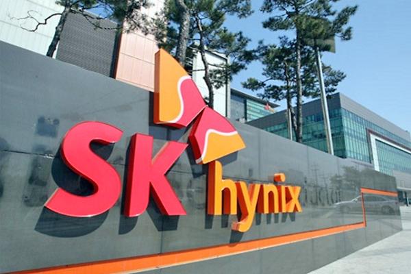 韩国50大品牌价值近1万亿元 SK海力士两年内增幅最大