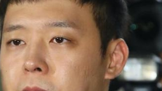 '황하나 연예인 지인' 의혹 박유천, 오후 6시 긴급 기자회견