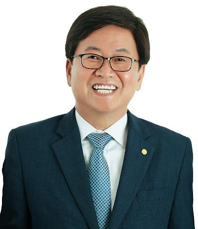 [2019 아주경제 지방자치 행정대상] 전국 최초 무상급식 추진 세종시교육청.. 교육대상 수상