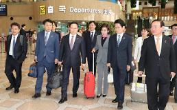 .韩国临时政府成立百年纪念活动今在汝矣岛开幕.