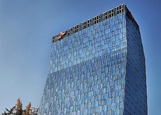 SK텔레콤, 디지털 미디어렙 '인크로스' 535억에 인수