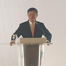 """中 경제전문가 """"중국의 소비·서비스업 중심 경제구조 전환…한국에겐 기회"""""""