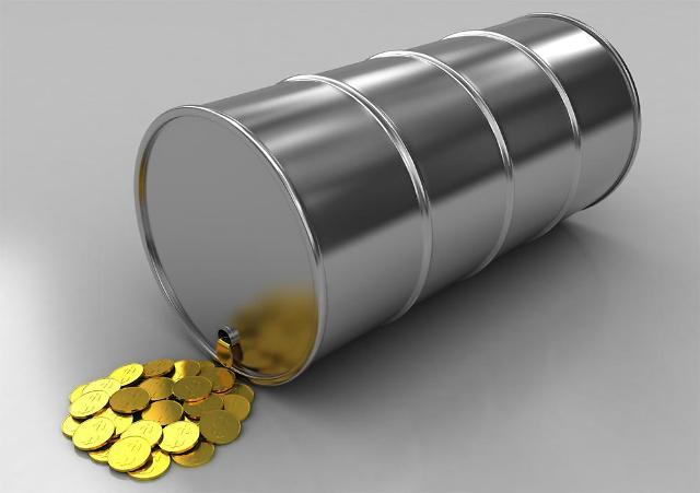 석유관리원, 화물차주 유가보조금 부정수급 점검 한달 만에 71건 적발
