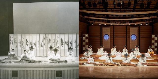 국립국악원 민속악단, 창단 40주년 기념 공연 '혹 되지 아니하다'