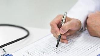 식약처, 의료용 마약 처방의사에게 서한 발송…적정·안전 사용 기대