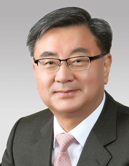 이성근 대우조선해양 사장, 조선해양플랜트협회 회장 선임