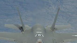 """[김정래의 소원수리] F-35A·SM-3 미사일 등 軍 """"추가 무기 구매 없다"""" 확대해석 경계했지만"""