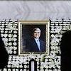 故趙亮鎬会長、新村セブランス病院に遺体安置・・・国内外19か所の焼香所で12日正午から弔問