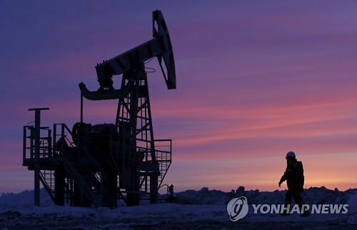U.S. reluctant to extend sanctions waiver on Iranian oil for S. Korea
