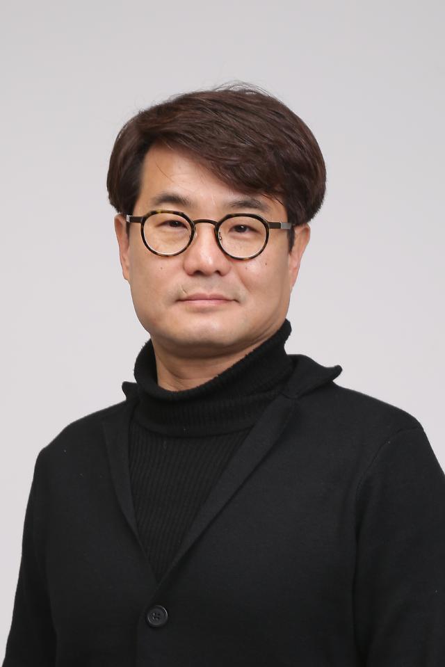 공영홈쇼핑, 방송콘텐츠 본부장에 임호섭 전 CJ오쇼핑 사업부장 영입