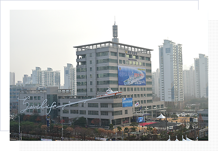 해경청,임준택 수협중앙회장 위탁선거법 위반 피의자 신분 조사