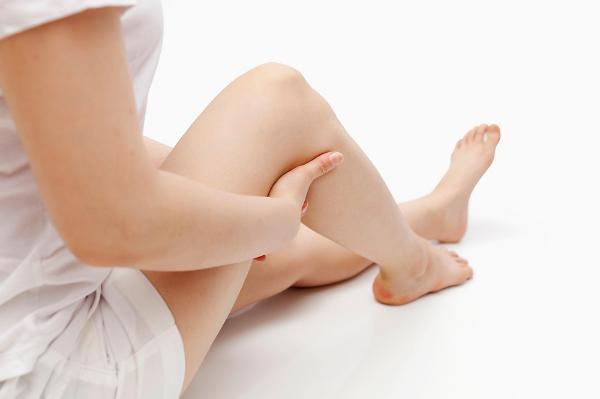 [아주 쉬운 뉴스 Q&A] 찌릿한 무릎 이상신호, 통증 왜 발생할까요?