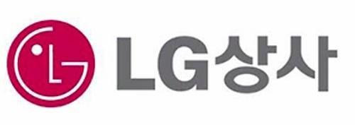 """삼성증권 """"LG상사, 투자방향 감안해 기업가치 판단…물류사업 주목"""""""