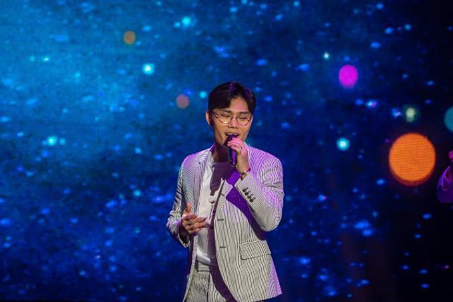 한국컴패션 꽃서트 개최…김범수·제이레빗 후원 아동 인연 소개