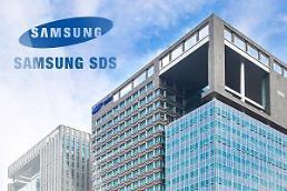 .三星SDS与印度IT巨头Tech Mahindra合作开发区块链技术.