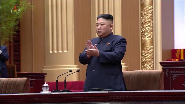 김정은 북 최고대표자 올랐다...빛과 어둠 공존한 3차 북미회담 향방은?